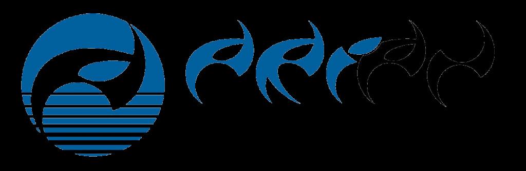 شرکت فنی و مهندسی آرین